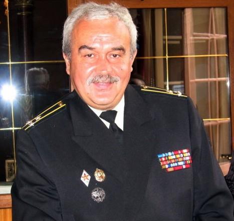 Вадим Гаращук