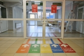 Пациентов с коронавирусом в реанимациях становится больше
