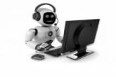 Новосибирский Робот Николай будет записывать на прием к врачу – проект победил на всероссийском конкурсе
