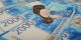 Порядка 24 тысяч заявлений подано жителями региона на ежемесячную денежную выплату на детей от 3 до 7 лет с учетом новых условий