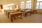 Оперативный штаб региона держит на контроле возобновление работы школ в очном режиме