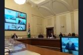 Минэкономразвития завершает разработку программы наказов избирателей областным депутатам седьмого созыва