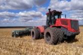 Рекордное количество заводов участвуют в программе субсидирования скидок на сельхозтехнику