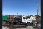 Новые объекты водоснабжения обеспечат чистой водой жителей региона благодаря нацпроекту «Жилье и городская среда»