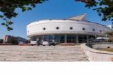 Министерство культуры Новосибирской области прокомментировало замену спектакля в театре «Глобус»