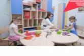 В регионе будет активизирована работа по охвату детей дополнительным образованием