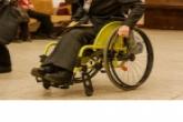 Эффективные практики подготовки детей-инвалидов к самостоятельной жизни реализуются в Новосибирской области