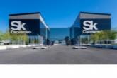 Новосибирские инноваторы получили прямой выход на «Сколково»