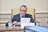 Первое совещание «цифровых заместителей» состоялось в Новосибирской области
