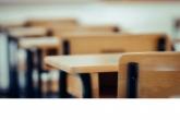 Правительство региона держит на контроле ситуацию в образовательных организациях в связи с ОРВИ и коронавирусом