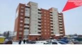 Более 1,3 тысячи кв. м качественного нового жилья взамен аварийного построено в Бердске и Искитиме за год