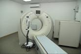 Жители четырех районов смогут получить амбулаторную онкологическую помощь по нацпроекту «Здравоохранение»
