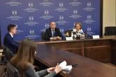 Новые подходы в информационной политике позволили повысить степень информированности жителей региона о работе органов власти