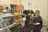 Губернатор Андрей Травников: Новосибирская область готова обеспечить всех младших школьников бесплатными обедами к началу нового учебного года