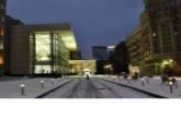 Первый Виртуальный концертный зал откроется в Новосибирской области в рамках нацпроекта «Культура»