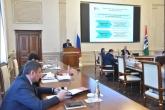 Более 8,5 млрд рублей направят дополнительно на улучшение мер соцподдержки населения Новосибирской области
