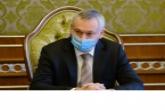 Губернатор Андрей Травников: Соблюдение масочного режима – это элемент уважения к людям, которые находятся рядом