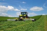 CLAAS: повышение сырой золы в силосе на 1% снижает надои на 100 килограммов с гектара