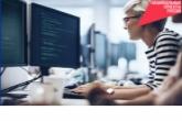 Стартовал бесплатный интенсив по развитию цифровых компетенций