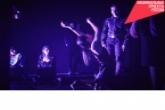 Арт-резиденция, шоукейс новых театров, приглашённые спектакли: в регионе стартует II фестиваль «Хаос»