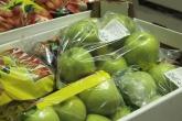 Поставки продуктов в Новосибирскую область и за ее пределы увеличатся благодаря развитию распределительных центров