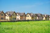 Россельхозбанк в Новосибирской области выдал первый миллиард на сельскую ипотеку