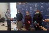 Минздрав Новосибирской области усиливает работу первичного звена здравоохранения