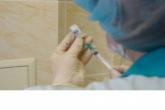 Еще 6 300 доз вакцины «Спутник V» получила Новосибирская область