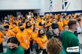 170 молодых людей исследовали вызовы VUCA мира на форуме «PROрегион»