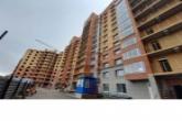 Шесть новых масштабных инвестиционных проектов готовятся к реализации в Новосибирской области