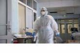 Разъяснения министерства здравоохранения Новосибирской области о порядке оказания медпомощи при вирусной инфекции
