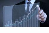 Более 12 млрд рублей инвестиций в экономику региона привлекло АИР в 2020 году