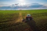 Россельхозбанк на четверть увеличил кредитование аграрного сектора Новосибирской области