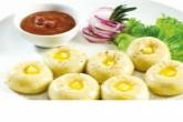 Новосибирские курнички, узвар и утка могут стать лучшими вкусами России