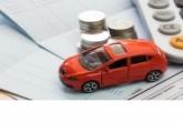 Средства от уплаченного транспортного налога пойдут на ремонт районных дорог