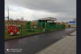 Заместитель Губернатора Сергей Нелюбов проконтролировал ход завершения строительства нового детского сада в Новосибирском районе