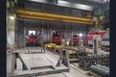 Новый нацпроект повысит производительность труда в Новосибирской области
