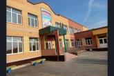 В регионе по нацпроекту построен первый соцобъект «под ключ» – детсад в Бердске