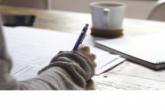 Проект по трудоустройству людей с ментальными расстройствами реализуется в Новосибирской области