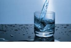 Жители Здвинского района обеспечены качественной питьевой водой