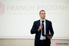 """Региональная выставка франшиз """"Франчайзинг в регионы"""" скоро откроет свои двери"""