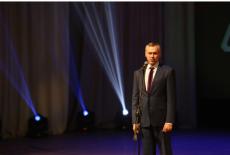 В Новосибирской области стартовал V Фестиваль науки