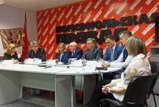 Банкротство сети «Холидей» тянет за собой банкротство многих предпринимателей со всей «Сибири»