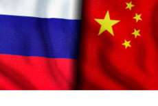 Новосибирская область может стать новым «азиатским тигром» в сфере внешнеэкономической деятельности