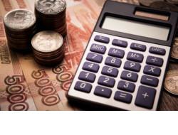 1 миллиард рублей на 900 дольщиков: федеральные средства на достройку проблемных объектов получит Новосибирская область