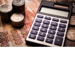 Дополнительное федеральное финансирование предложено направить на выплаты медикам региона