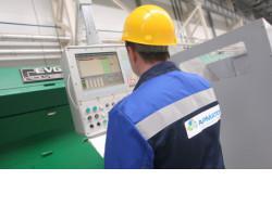 В Новосибирской области по итогам года прогнозируется прирост промышленного производства