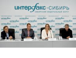 Представлена программа Всероссийского дня бега «Кросс нации»