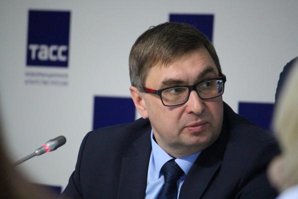 Евгений Лещенко