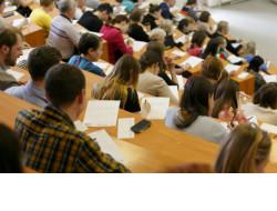 Вузы Новосибирской области получили дополнительные бюджетные места на новый учебный год